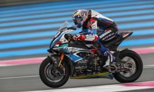 P90436071-le-castellet-fra-16th-to-19th-september-2021-bmw-motorrad-motorsport-fim-endurance-world-championshi-2250px.jpg