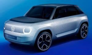 Volkswagen-ID-Life-2021-17.jpg