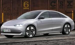 Hyundai-Ioniq-6-exclusive-image.jpg