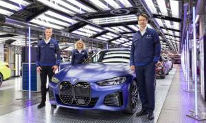 P90441927-start-of-production-of-the-new-bmw-i4-at-bmw-group-plant-munich-milan-nedeljkovi-bmw-ag-member-of-th-2250px.jpg