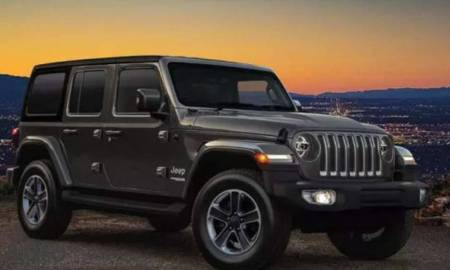 jeep-india-reports-40-rise-in-sales.jpg