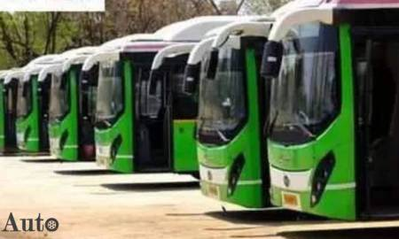 nmc-asks-hyd-firm-to-deliver-40-e-buses-by-nov-15.jpg