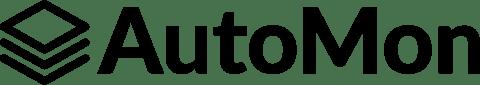 AutoMon