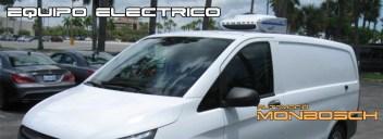 equipo-electrico