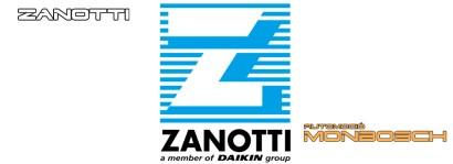zanotti-daikin