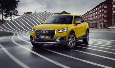 Read more about the article 2020 Suvs worth Waiting for India – Most Anticipated New SUVs