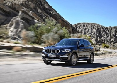 Read more about the article 2020 Suvs worth Waiting for South Africa   Best SUV South Africa 2019/2020