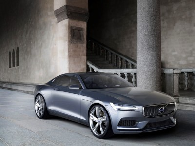 Read more about the article 2021 Volvo S90 Rumors, Release Date and Prices