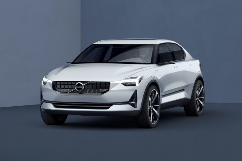 2021 volvo s90 rumors release date and prices