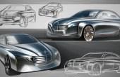 2021 Mercedes U Class Premiere