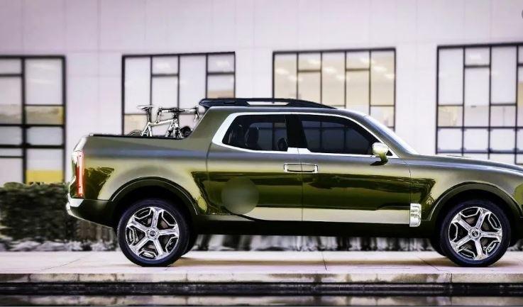 2021 Subaru Truck Rumors Prices Release Date Automotive