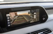 2021 Hyundai Palisade 360 Camera View