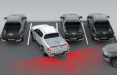 2021 Mitsubishi Triton Safety Features