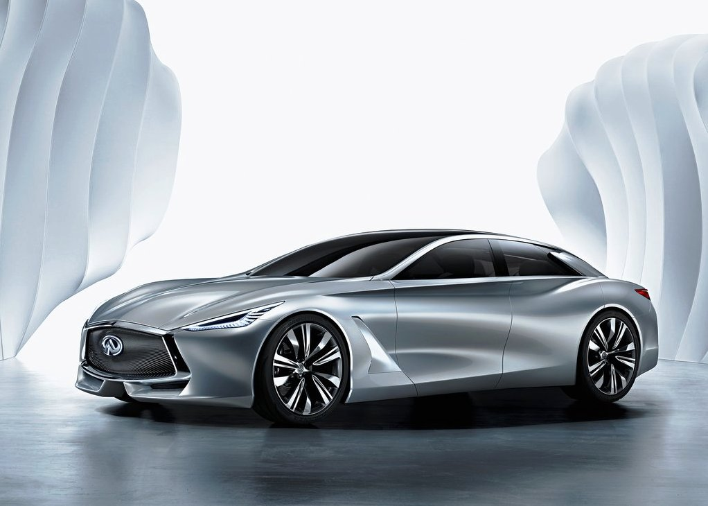 2021 infiniti q80 premium sedan overview specs  price