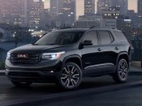 2021 GMC Envoy Price & Availability