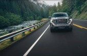 2021 GMC Sierra 1500 Price and Lease Deals