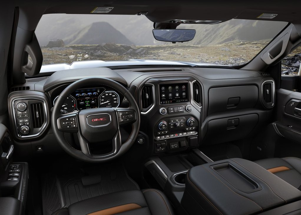 2022 GMC Jimmy Concept, Rumors, Price | Upcoming Off-Road ...