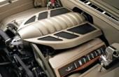 2021 Chrysler Imperial Engine Specs
