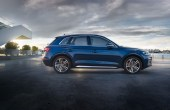 2021 Audi Q5 Redesign & Changes