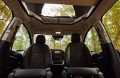 2021 Mercedes-Benz Metris Weekender Camper Van Pictures