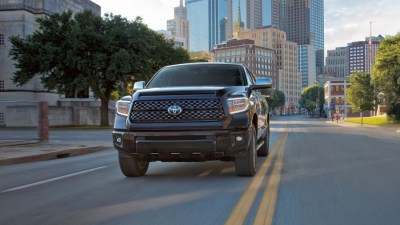Read more about the article 2021 Toyota Tundra Hybrid Specs, Price, Release Date
