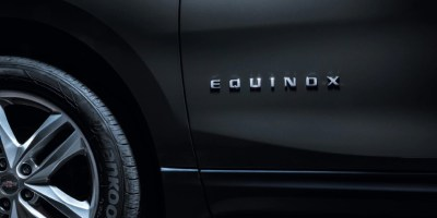 Read more about the article 2022 Chevrolet Equinox 2-Row SUV Preview: Release Date, Price, Specs