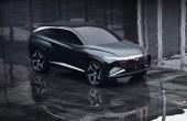 2022 Hyundai Tucson Sport Price