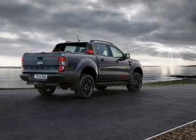 Read more about the article 2022 Ford Ranger Hybrid Preview: Specs, Release Date, Price