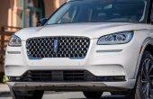2022 Lincoln Mark E Concept