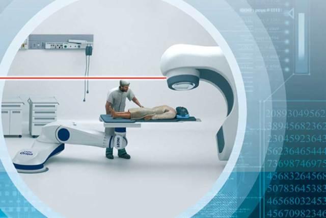 Open, safe robotics