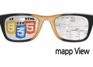 mapp View