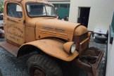 dodge-wm300-power-wagon-automotion-classics-13