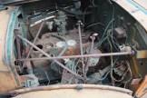 dodge-wm300-power-wagon-automotion-classics-36