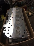 Reconditioned Cylinder head