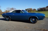 1970 Dodge Challenger For Sale by Automotion Classics
