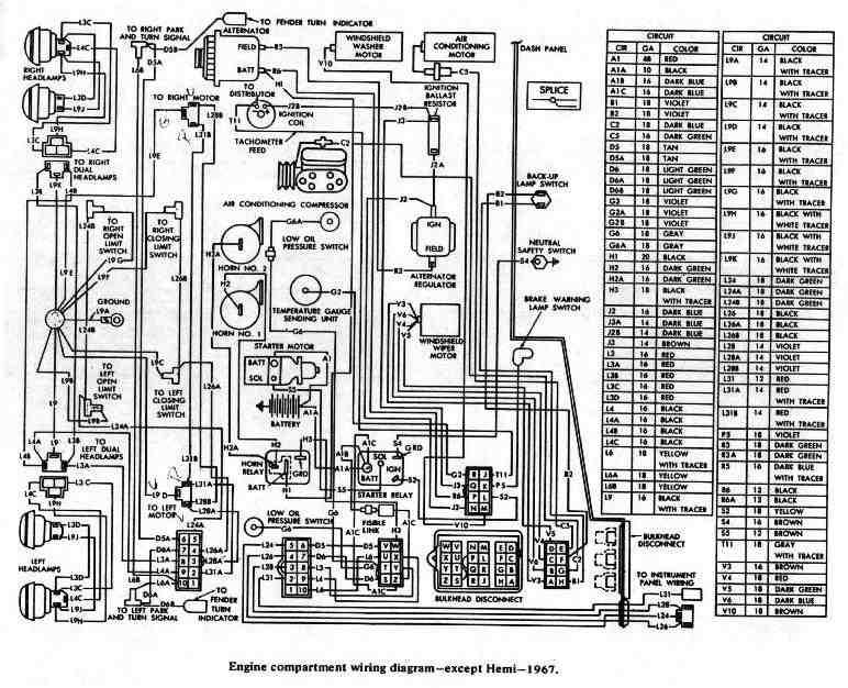 Car Manuals, Wiring Diagrams PDF & Fault Codes