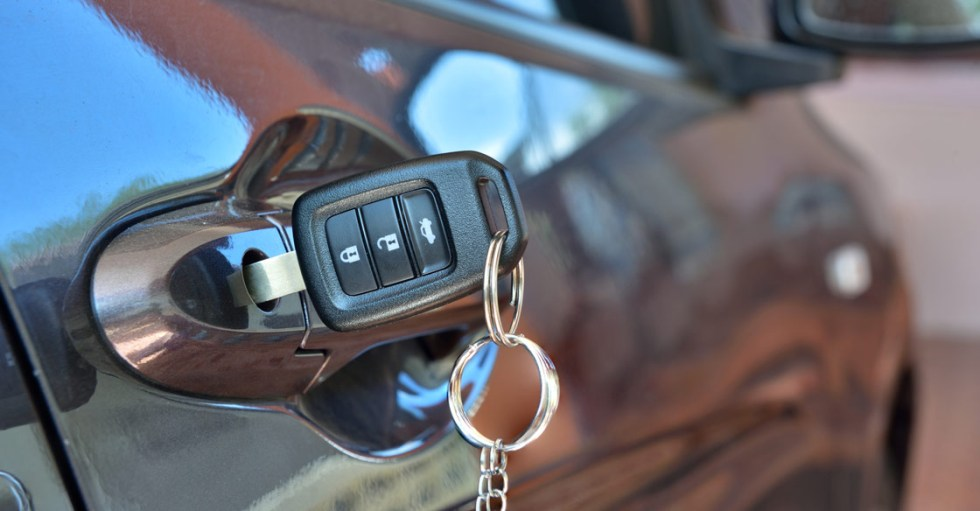 Automotive Locksmith Glen Burnie MD