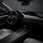 Mazda Mazda3 5 Door Bose Automotive
