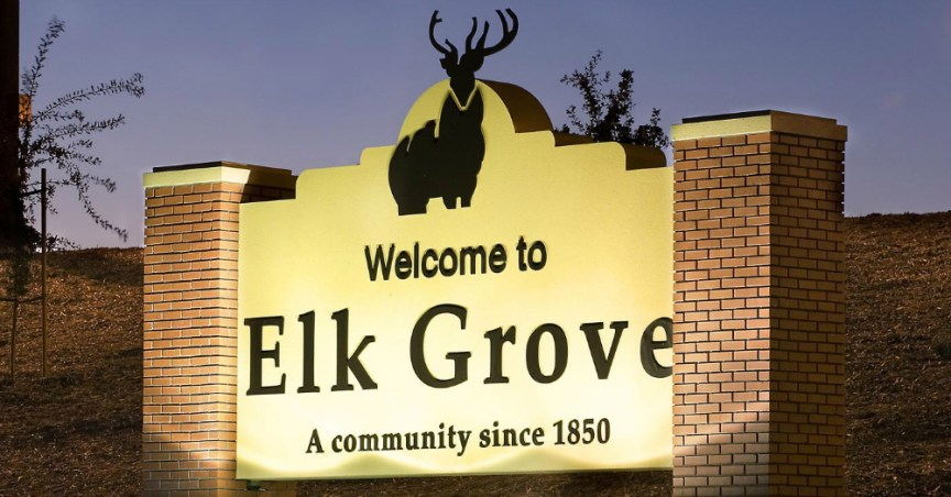 07.24.16 - Elk Grove, California