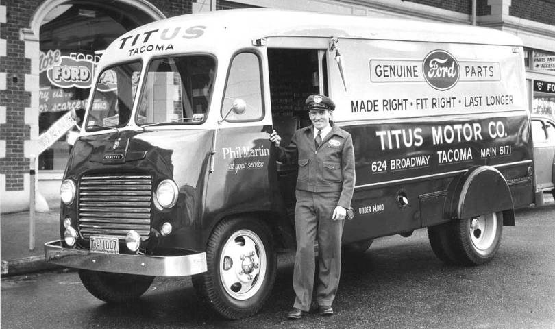 titus-delivery-truck
