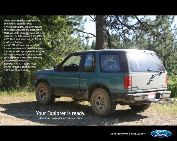 explorer_sport_wallpaper_ad_by_parkergibson-600x480