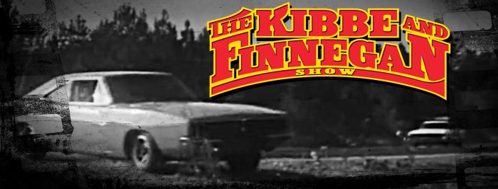 the-kibbe-and-finnegan-show-homepage