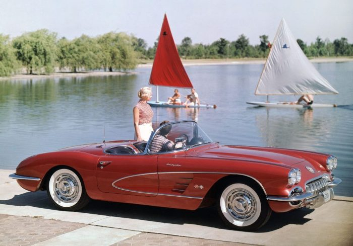 1960-chev-corvette-convertible-c2709-0031-970x677