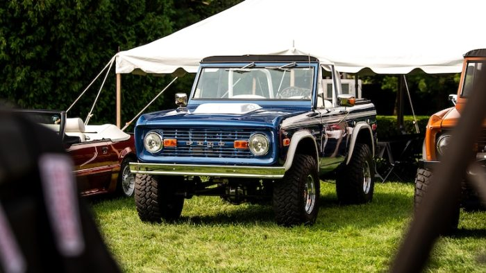 1973-ford-bronco-at-the-2018-woodward-dream-cruise