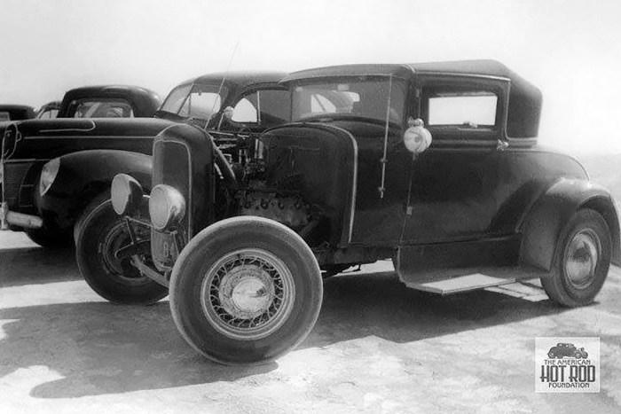 h-sellers-1941