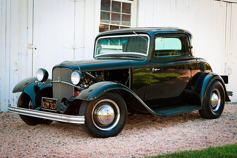 001-aves-1932-ford-coupe-front-three-quarter-alt-2