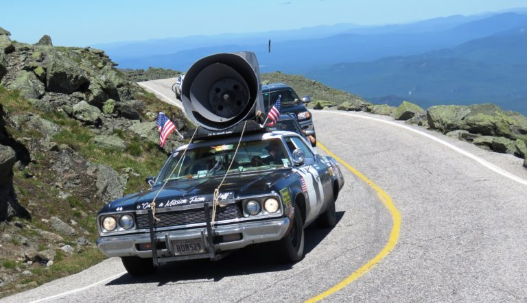 12.-blues-brothers-ex-police-car-on-gr-1-768x442