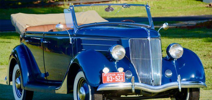 1936-ford-v8-deluxe-phaeton-001-720x340
