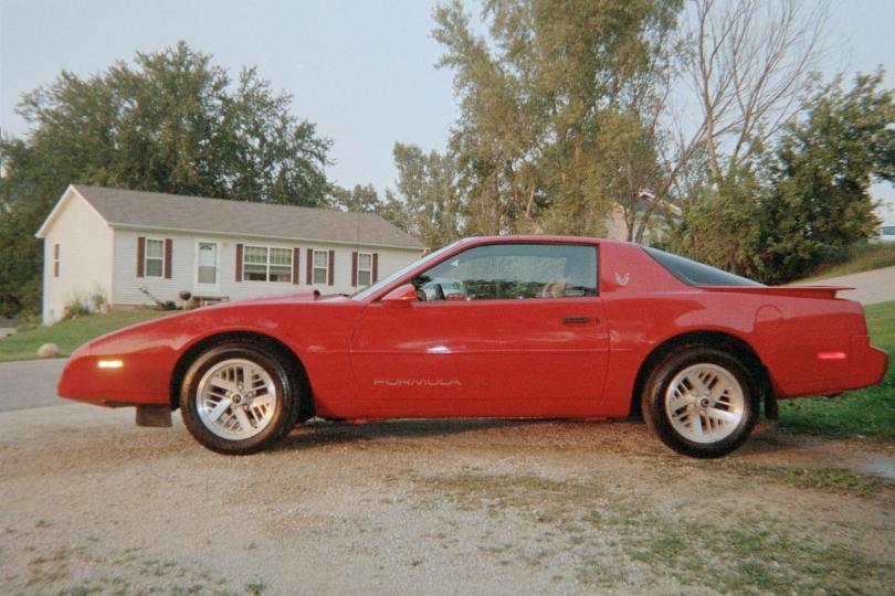 1991-pontiac-firebird_4