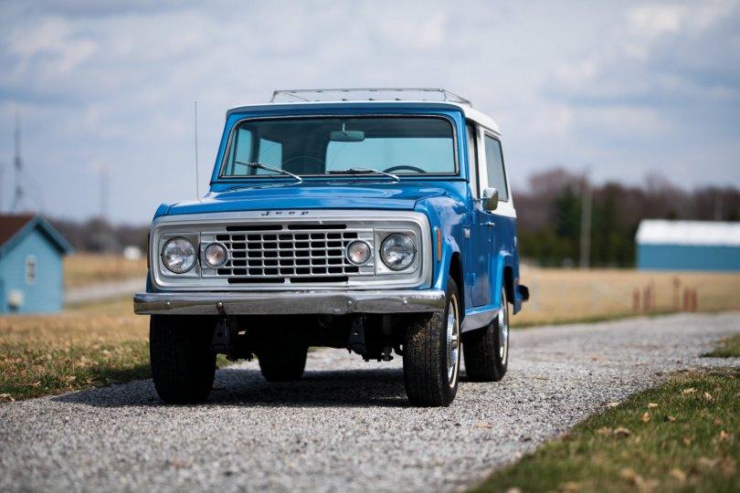 jeep-commando-front-1600x1067